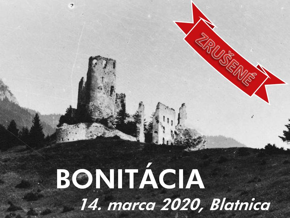 Read more about the article BONITÁCIA AJD 20200314