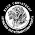 Klub chovateľov Alpského jazvečikovitého duriča